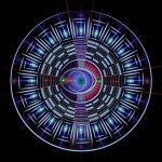 Overvloed in de Heilige Geometrie Codes